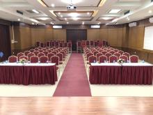 Cho thuê hội trường, phòng họp, phòng đào tạo giá tốt tại Lê Trọng Tấn, Thanh Xuân, Hà Nội
