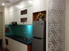 80m căn hộ cao cấp 2 phòng ngủ Imperia Garden 0985800205