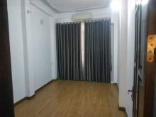 Nhà mới Ngõ thông 20m ra Đường Ôtô tránh  Xã Đàn -  Ô Chợ Dừa, 26m, 2.25 Tỷ.