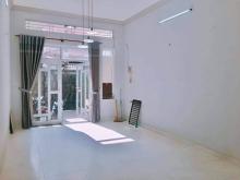 Bán nhanh căn nhà đang cho thuê 20tr/tháng, Bình Thạnh,  5.5 tỷ TL, 0328370020