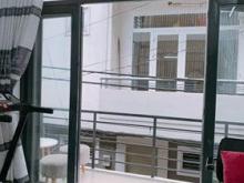 Bán căn nhà HXH trung tâm Bình Thạnh, kinh doanh đỉnh, 3.68 tỷ TL, 0328370020