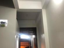 Bán nhà 33 m2 cao 4 tầng rộng 3,3 m  tổ 11 Thạch Bàn, Long Biên.