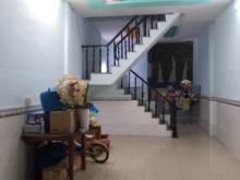 Bán gấp giá rẻ nhà Nguyễn Thái Sơn,P5,Gò Vấp,45m2, 3.4tỷ. Sát bên chợ Gò Vấp.