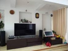Cần bán gấp căn nhà HXH  Lạc Long Quân,Tân Bình,52m2,3 tầng giá 5 tỷ 4