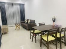 CHEAPEST APARTMENT FOR RENT IN BINH THANH OPAL SAIGON PEARL 15TR FULL FURNITURE LH 0981720909