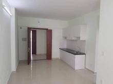 căn 3PN, đầy đủ nội thất, CC TOPAZ HOME, q12