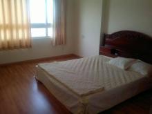 Thuê căn hộ PN Techcons 2PN/2WC DT 103m2 đủ tiện nghi #16 Triệu Tel 0942.811.343 Tony (Zalo/viber/phone) đi xem thực tế nhiều căn hộ