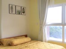 Căn hộ chung cư TDC Plaza cho thuê, trung tâm Thành Phố Bình Dương, l/hệ: Trí