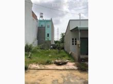 Bán đất xây nhà Đường Lê Quang Định, Phường 11 Bình Thạnh, 4.1 tỷ TL