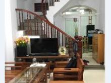 Hót: Bán nhà giá sốc  phố Khương Hạ ( Quận Thanh Xuân, TP Hà Nội ), 40 m x 5t x 4m. Giá: 3,2 tỷ