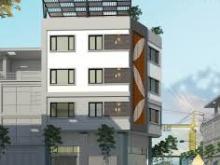 Bán nhà mặt phố Tây Sơn nhà diện tich rộng sổ nở hậu nhà vuông vắn kinh doanh đủ mọi mặt hàng