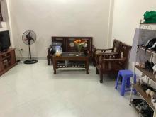 Chính chủ cần bán nhà 35m2 phố Kim Giang, giá bán 2,65 tỷ. Liên hệ 0985299789