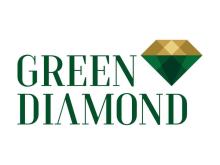 Chỉ từ 320 triệu sở hữu ngay căn hộ chung cư cao cấp Green Diamond Hạ Long, hotline: 0969.37.299