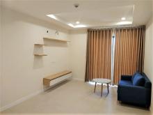 Bán căn hộ 2 phòng ngủ rẻ nhất Kosmo giá chỉ 2,9 tỷ