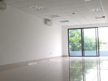 Văn phòng cho thuê 40m2 mặt phố Trần Xuân Soạn, Hai Bà Trưng, Hà Nội.LH.0866683628