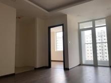 Bán căn góc chung cư tầng 14 tòa A10 nam trung yên 100m2, 3 pn, 2 wc.