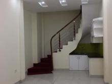 Bán nhà 2 mặt tiền HXH Điện Biên Phủ Quận 10 31m2,kinh doanh sầm uất chỉ 6 tỷ.