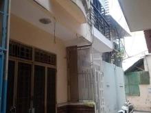 Mùa COVID-19 Nợ ngân hàng bán tháo nhà ở GÒ VẤP 71m2, giá chỉ 3 tỷ.