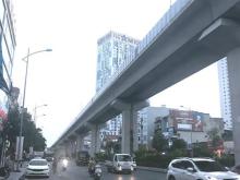 Bán nhà mặt phố Quang Trung 40 m2, 5.45 tỷ thương lượng