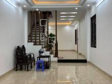 Bán gấp nhà mới đẹp,Gara ô tô 7 chỗ, Định Công Thượng, Hoàng Mai 38m2- 5T- 3Tỷ