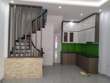 Nhà mới tự xây 5 tầng x 30m2 - 1 căn duy nhất - Phúc Lợi, Long Biên - chỉ 1.9 Tỷ