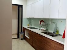 Tôi Cần cho thuê căn hộ cao cấp tại chung cư UDIC Complex, Hoàng Đạo Thúy.