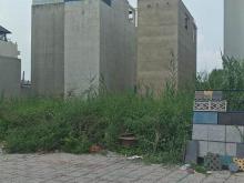 Bán đất mặt tiền đường Lò Lu - Quận 9- Hồ Chí Minh