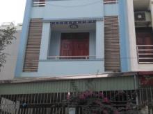 Bán gấp nhà số 10 Ngõ 183/4 Đặng Tiến Đông, Đống Đa, Hà Nội. Lh 0968661353