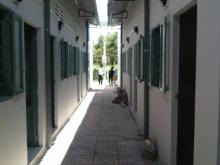 Bán hai dãy trọ phường Tân Phước gần cảng và KCN Phú Mỹ III