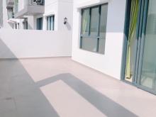 Chính chủ cho thuê căn hộ Celadon city quận Tân Phú, khu Emerald- mới 100%