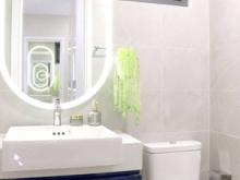 Cần tiền bán căn hộ Precia D Lusso Quận 2 - 0909434409