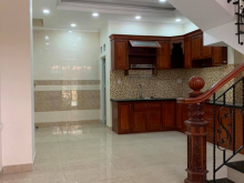 Bán nhà Quan Nhân 3 tỷ 7, Thanh Xuân, 46m2, 5 tầng, MT 4m, LH: 0333453339