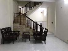 Bán nhà phố An Dương quận Tây Hồ giáp ranh Ba Đình, 46m2*4 tầng giá bán chỉ 4,3 tỷ