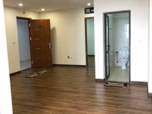 CHung cư giá rẻ trong tháng 10 khi mua nhà tại Lộc Ninh Singashine