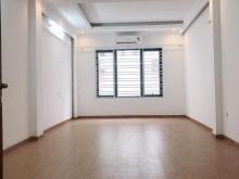 Quá hot, nhà 5 tầng MT5m phố Vĩnh Hưng, Hoàng Mai giá chỉ 2,3 tỷ, 0389051886