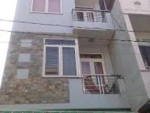 Vĩnh Viễn, Quận 10, nhà đẹp, ở ngay, chỉ 5.95 tỷ (Thật 100%) - 0931.870987