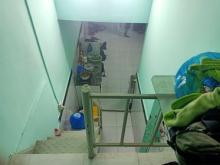 Cần bán nhà đường Phạm Thế Hiển, Phường 6, Quận 8, 37m, giá 2.05 tỷ