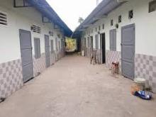 Nhà có việc cần xoay tiền nên bán gấp dãy trọ 12 phòng - SHR