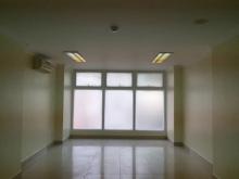 Văn phòng cho thuê tại 99 Huỳnh Tịnh Của, P.8, Q3, Tphcm