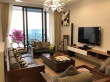 Cho thuê căn hộ Vinhomes Metropolis Liễu Giai giá cực hợp lý từ 1 phòng ngủ đến 4 phòng ngủ