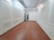 Cần bán gấp nhà tại Yên Xá Tân Triều Thanh Trì 40m2 5T 2.6 tỷ