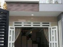Chính chủ GẤP Bán nhà HXH 5M Nguyễn Chí Thanh, Phường 7, Quận 11, 49M2, 4PN, 4WC, 5 Tầng, giá 5.5  tỷ