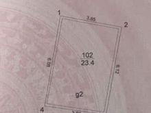 Bán nhà mặt phố Thụy Khuê, vỉa hè rộng, chỉ hơn 5 tỷ, có giấy phép xd 5 tầng 1 tum, vị trí đắc địa gần hồ tây.