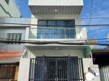 Bán nhà HXH Phan Huy Ích,Tân Bình,64m2,giá 7,6 tỷ,0778706686