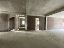 Cho thuê 2 căn Shophouse Liền kề thông sàn 220m2, 6 tầng Đường 25/4, Hạ Long