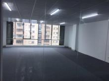 Cho thuê văn phòng diện tích 30m2,50m2 giá tốt tại phố Quán Thánh, Ba dình, Hà Nội