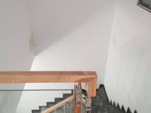 Nhà Siêu Đẹp Siêu Rẻ Tại TPHCM-Lê Quang Định,Phạm Văn Đồng LH 0938770229
