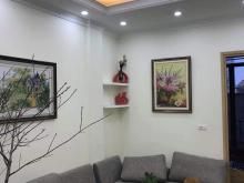 MP Dương Văn Bé, nhà cực đẹp (xem ảnh sẽ rõ). DT 25m2 x 4 tầng, đang cho thuê gần 20tr/tháng