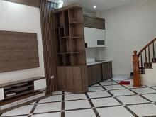 Cần bán nhà gần BigC Lê Trọng Tấn, 45m2 x 5 tầng, oto vào nhà, văn phòng. Giá hơn 6 tỷ