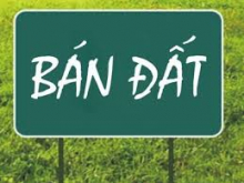 BÁN Đất đường Hoàng Quốc Việt, Cầu Giấy,2 mặt ngõ oto tránh.70m2 MT5m giá chào 7,2 tỷ.